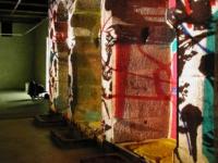 Œillet 2003 Anne-Marie Pécheur Artiste Peinture et Lumière 12