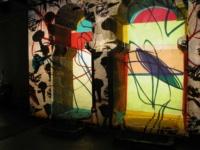 Œillet 2003 Anne-Marie Pécheur Artiste Peinture et Lumière 7