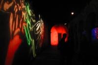 Besançon 2004 Anne-Marie Pécheur Artiste Peinture et Lumière IMG_1170