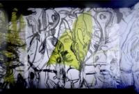 Josette 2009 Anne-Marie Pécheur Artiste Peinture et Lumière 001