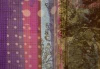 Tisser des liens 2013 Anne-Marie Pécheur Artiste Peinture et lumière DSC6327