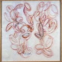 Anne-Marie Pécheur Artiste Peinture et Lumière 2005-486