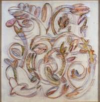 Anne-Marie Pécheur Artiste Peinture et Lumière 2005-487