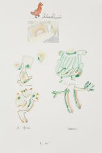 Anne-Marie-Pécheur-Artiste-Peinture-et-Lumière-Carnets-et-notes-014