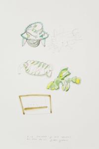 Anne-Marie-Pécheur-Artiste-Peinture-et-Lumière-Carnets-et-notes-015