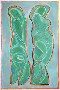 Anne-Marie-Pécheur-Artiste-Peinture-et-Lumière-Dessin-2000-08