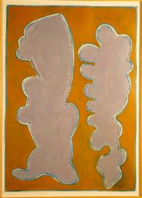 Anne-Marie-Pécheur-Artiste-Peinture-et-Lumière-Dessin-2000-15