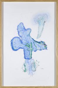 Anne-Marie-Pécheur-Artiste-Peinture-et-Lumière-Dessin-2007-011