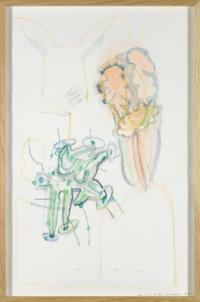 Anne-Marie-Pécheur-Artiste-Peinture-et-Lumière-Dessin-2007-012