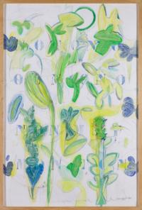 Anne-Marie-Pécheur-Artiste-Peinture-et-Lumière-Dessin-2012-014